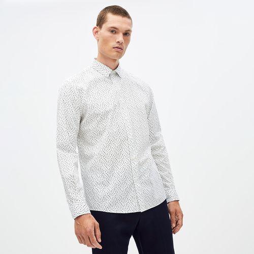 Camisa--Para-Hombre-Safeuille-Celio