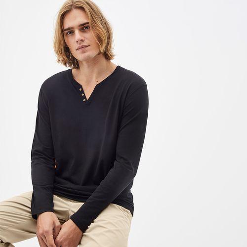 Camiseta-Para-Hombre-Reabelong-Celio