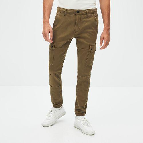 Pantalon-Cargo-Para-Hombre-Solyte-Celio