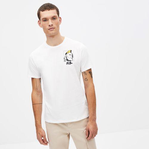 Camiseta-Para-Hombre-Lsebar2-Celio