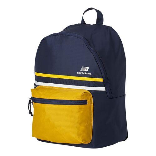 Morral--Para-Hombre-Essentials-Backpack-New-Balance