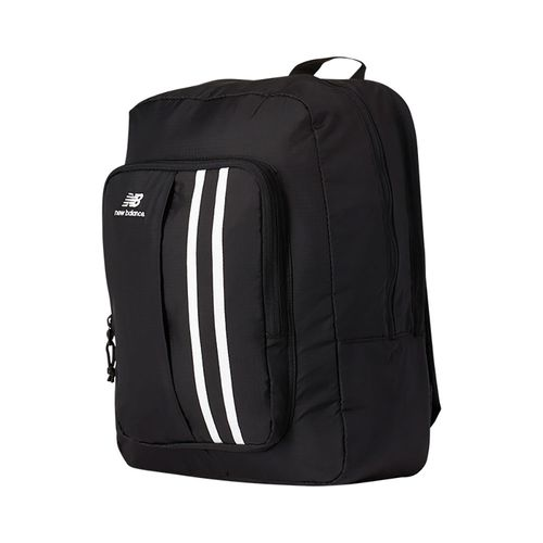 Morral--Para-Hombre-Lsa-Everyday-Backpack-New-Balance