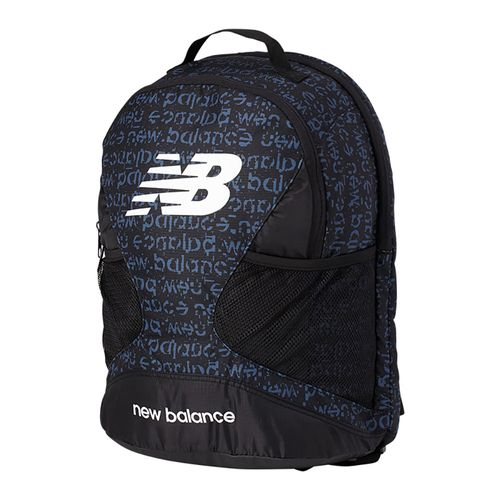 Morral--Para-Hombre-Players-Backpack-New-Balance