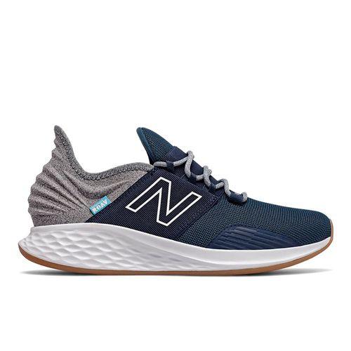 Tenis-Para-Hombre---New-Balance