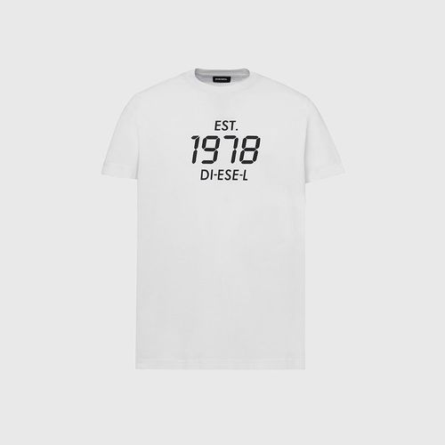 Camiseta---Para-Hombre-T-Diegos-X42-