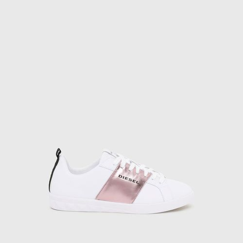 Tenis-Para-Mujer-S-Olstice-Lcl-W-