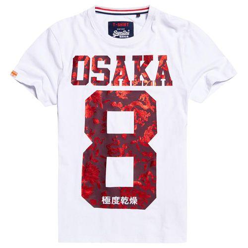 Camiseta--Para-Hombre-Osaka-Dragon-Infill-Tee-Sry-Superdry