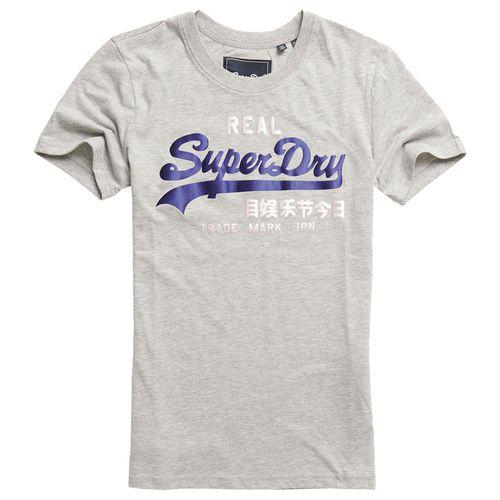 Camiseta--Para-Hombre-Vl-Duo-Satin-Entry-Tee-Sry-Superdry