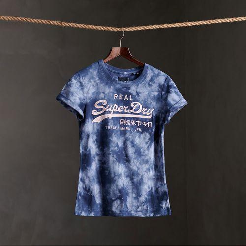 Camiseta--Para-Hombre-Vl-Tie-Dye-Entry-Tee-Sry-Superdry