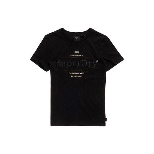 Camiseta--Para-Hombre-Established-Tee-Sry-Superdry