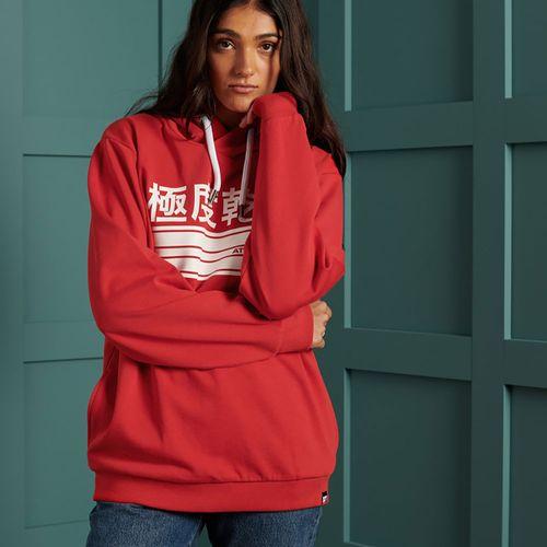 Buzo-Hoodie-Cerrado-Para-Hombre-Streetwear-12-Os-Hood-Sry-Superdry