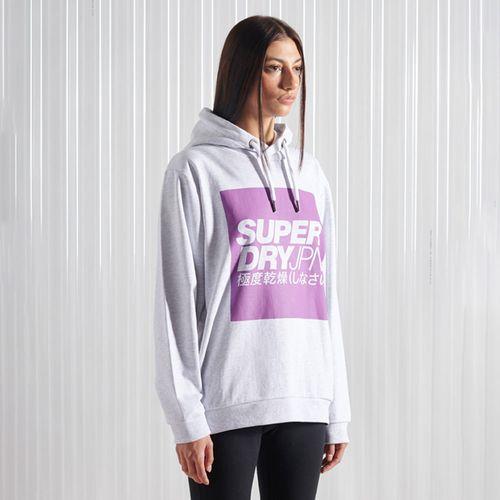 Buzo-Hoodie-Cerrado-Para-Hombre-Streetwear-9-Os-Hood-Sry-Superdry