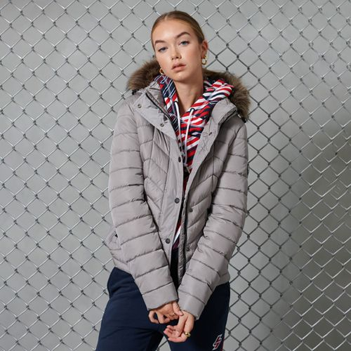 Chaqueta-Padded-Para-Hombre-Luxe-Fuji-Padded-Jacket-Sry-Superdry