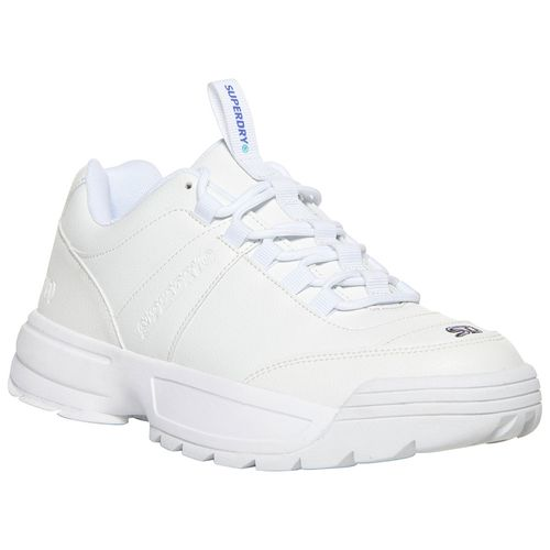 Tenis-Para-Hombre-Chunky-Trainer-Sry-Superdry