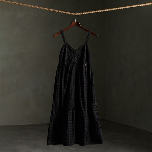 Vestido-Largo-Para-Mujer-Daisy-Midi-Dress-Superdry
