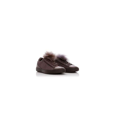 Zapatos-Para-Mujer-Replay
