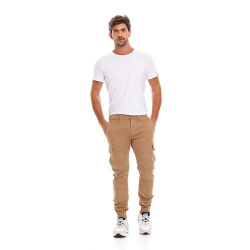Pantalon-Cargo-Para-Hombre-Replay
