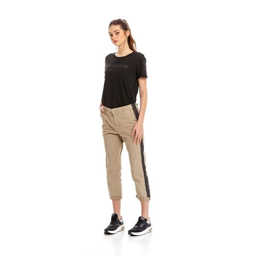 Pantalon-Chino-Para-Mujer-Trouser-Replay
