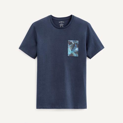 Camiseta--Para-Hombre-Reshine-Celio