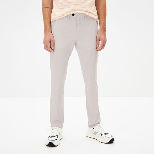 Pantalon-Chino-Para-Hombre-Rouan-Celio