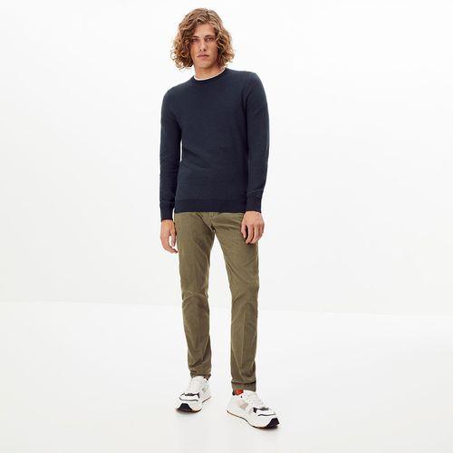 Pantalon-Chino-Para-Hombre-Rodrigue-Celio