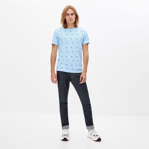 Camiseta--Para-Hombre-Repostale-Celio