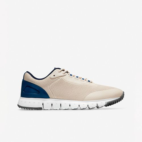 Tenis-Para-Hombre-Grandsport-Flex-Sneaker-Cole-Haan