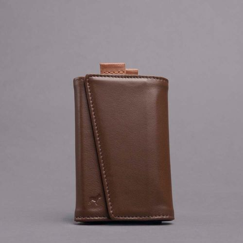 Billetera-Pequeña-Para-Hombre-Speed-Wallet-The-Frenchie-Co
