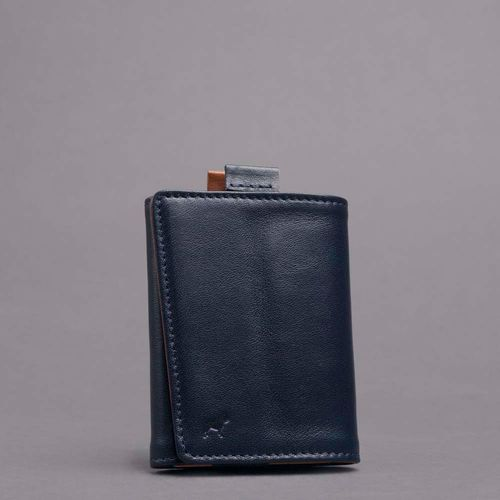 Billetera-Pequeña-Para-Hombre-Speed-Wallet-Mini-The-Frenchie-Co