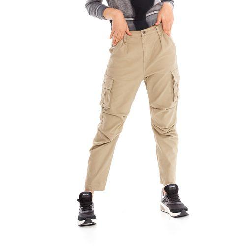 Pantalon-Cargo-Para-Mujer---Pilatos