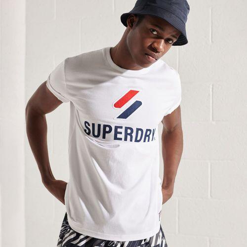 Camiseta-Para-Hombre-Sportstyle-Classic-Tee-Superdry