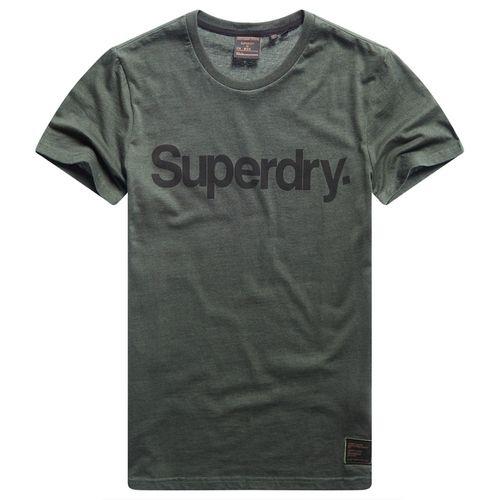 Camiseta-Para-Hombre-Military-Graphic-Tee-220-Superdry