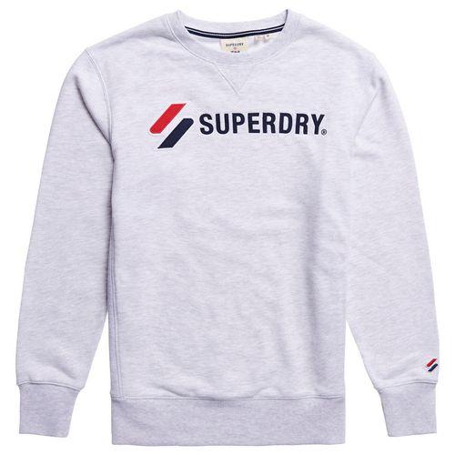 Buzo-Cerrado-Para-Hombre-Sportstyle-Applique-Crew-Superdry
