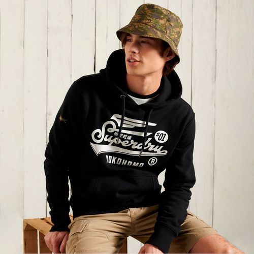 Buzo-Hoodie-Cerrado-Para-Hombre-Military-Graphic-Hood-Superdry