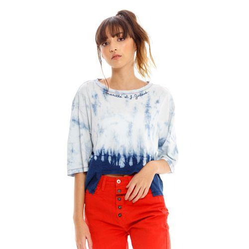 Camisetas-Mujeres_GF1100540N000_AZC_1