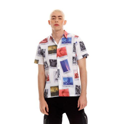 Camisa-Para-Hombre-Pilatos-Concept