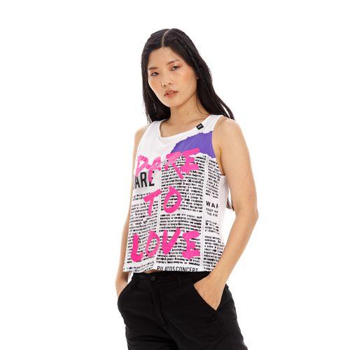 Camiseta-Para-Mujer---Pilatos-Concept