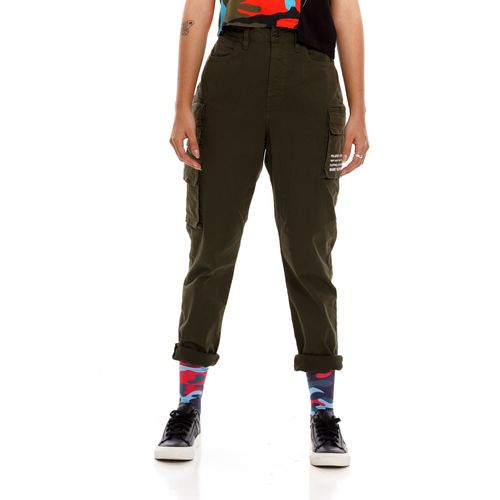 Pantalon-Cargo-Para-Mujer--Pilatos-Concept