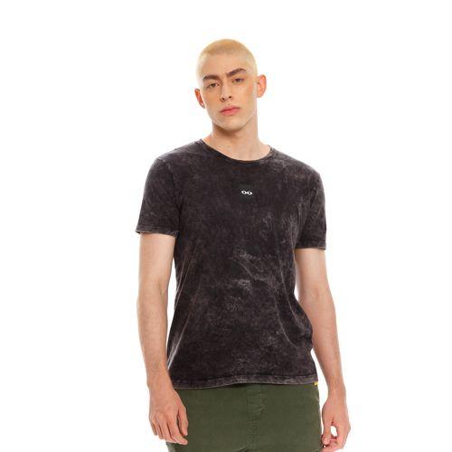 Camiseta-Para-Hombre---Pilatos-Concept