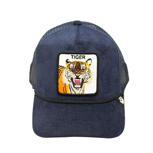 Gorra-Para-Hombre-Tiger-Rage-Goorin-Bros
