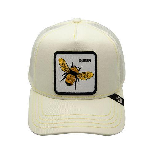 Gorra-Para-Hombre-Queen-Bee-Goorin-Bros