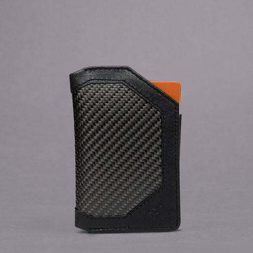 Tarjetero-Para-Hombre-Carbon-Speed-Card-Holder-2.0-The-Frenchie-Co
