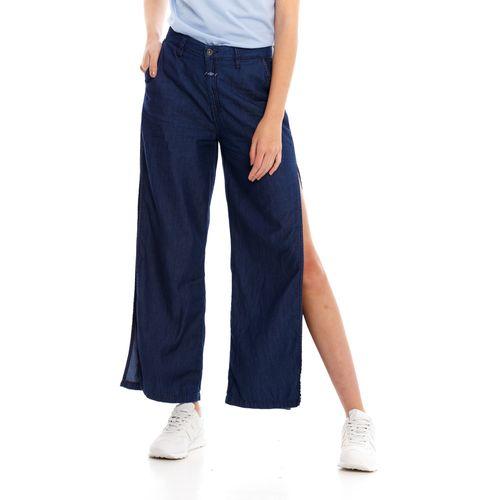Pantalon-Chino-Para-Mujer--Pantalon-Marithe-Francois-Girbaud