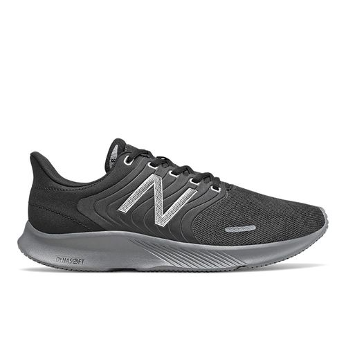 Tenis-Para-Hombre-Mens-068-New-Balance
