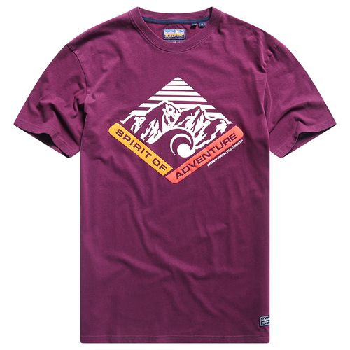 Camiseta-Para-Hombre-Mountain-Relax-Fit-Graphic-Tee-Superdry