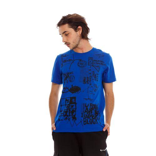 Camiseta--Para-Hombre--Pilatos-Concept