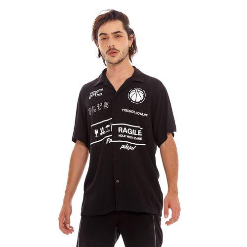 Camisa--Para-Hombre-Pilatos-Concept