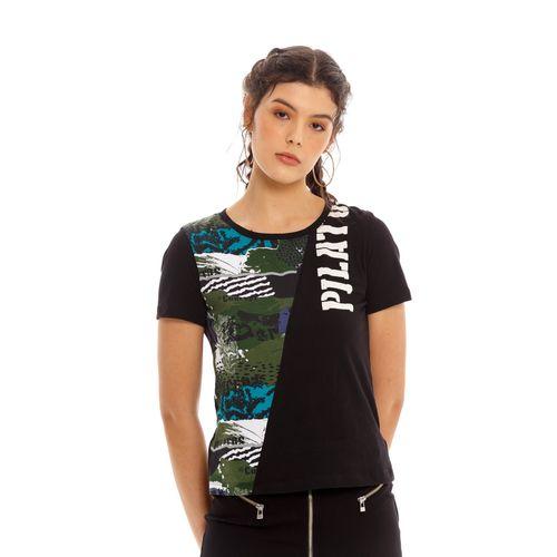 Camiseta--Para-Mujer--Pilatos-Concept