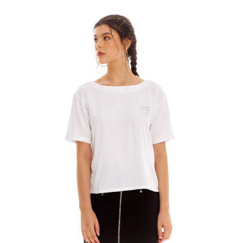 Camisa--Para-Mujer-Pilatos-Concept
