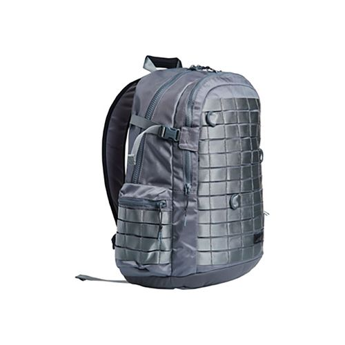 Morral-Portatil-Para-Hombre-Mountain-Tarp-Backpack-Superdry